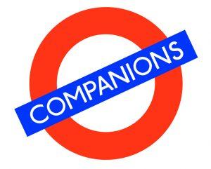 male companions